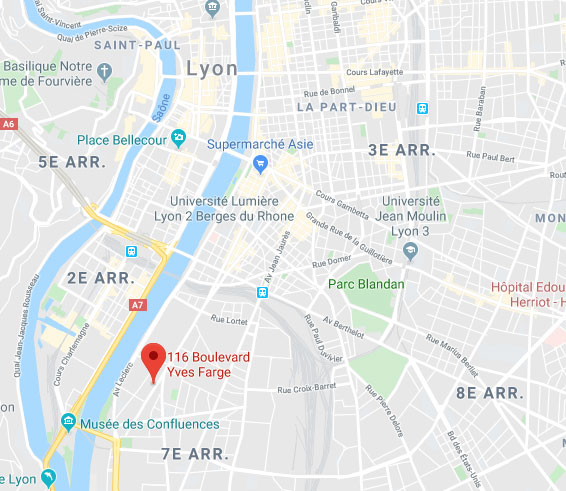 contacter-agence-creation-site-internet-lyon